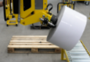 Contact details Roll handling solutions
