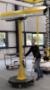 Air Balance Lifter