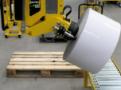 Roll handling solutions